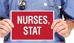 Nurses, Stat