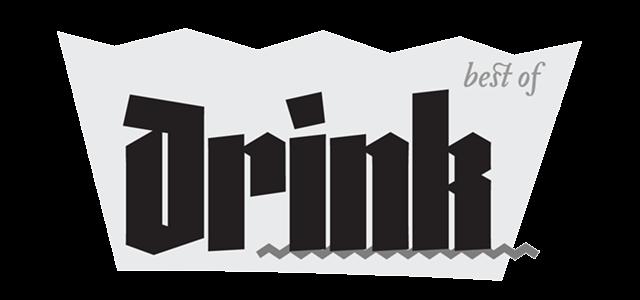 Best of Drink 2018