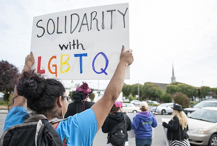 Orlando Vigil 1
