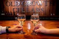 Old Growth Cellars