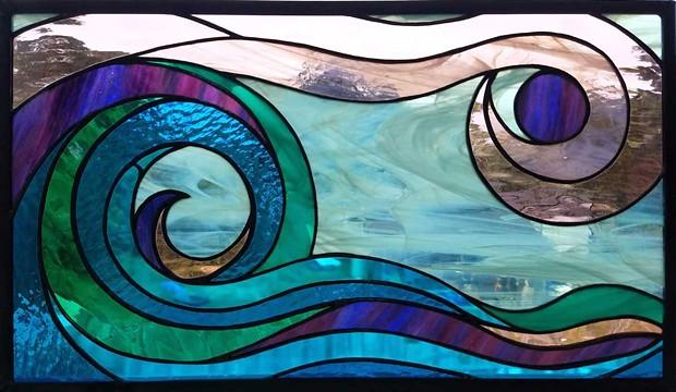 trinidad_arts-2.jpg