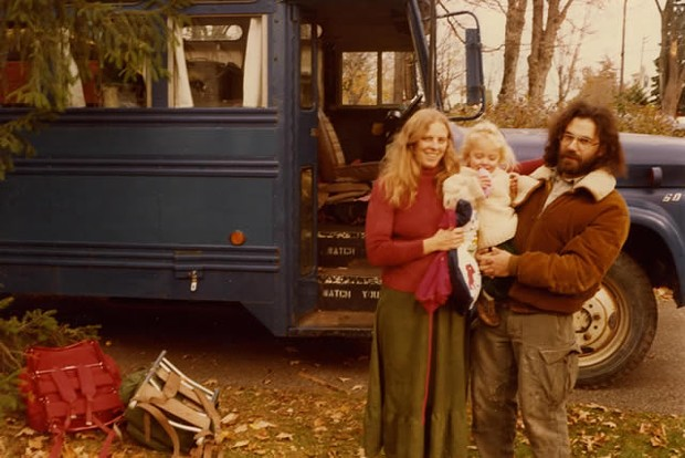 hippie_family_values_picture_not_poster_.jpg