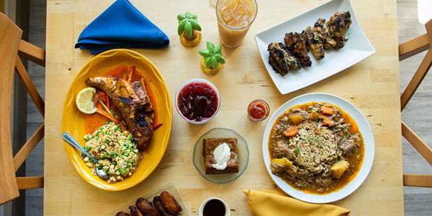 food2_magnum.jpg