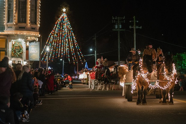 ferndale_lighted_tractor_parade_holiday_tree_lighting_horse_carriage.jpeg