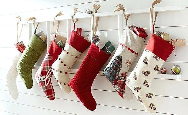 hanging-stockings-without-fireplace-hang-stockings-without-n.jpg