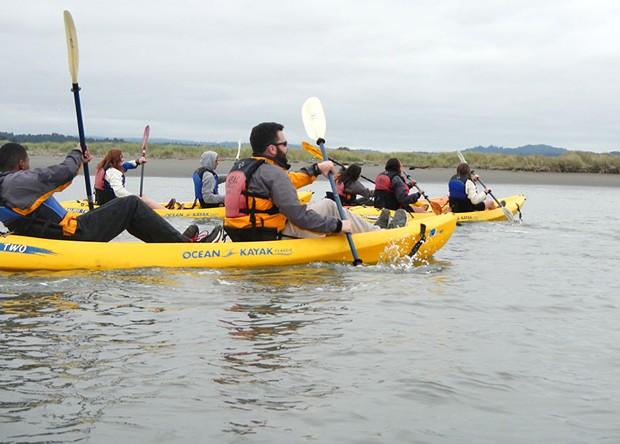 kayak_paddle-group_1_.jpg