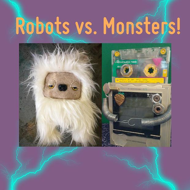 monster_vs_robot_humboldt_mm.png