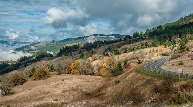 nc-autumn-au12-49.jpg