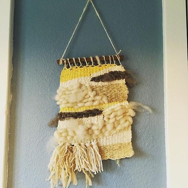 learn_how_to_weave_a_beautiful_wall_hanging_tomorrow_night_.jpg