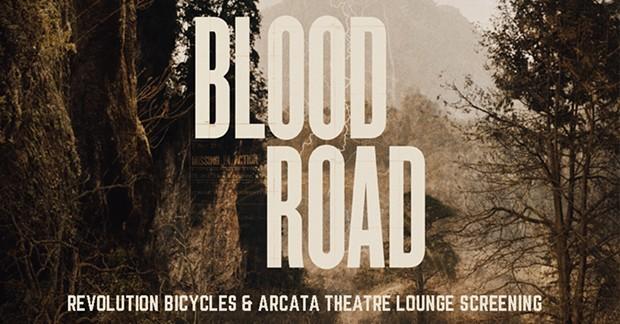 blood_road_facebook_banner.jpg