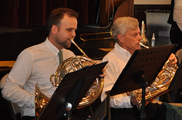 mike_and_don_play_horn_at_trinidad_in_2017.jpg