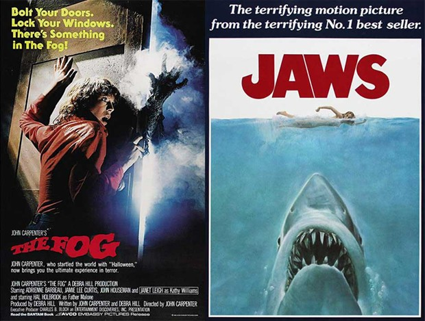 the-fog-and-jaws.jpg