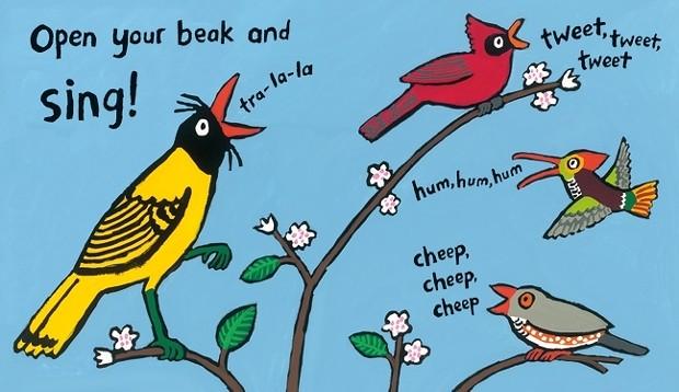 hooray-for-birds-2_zpslhv34wja.jpg