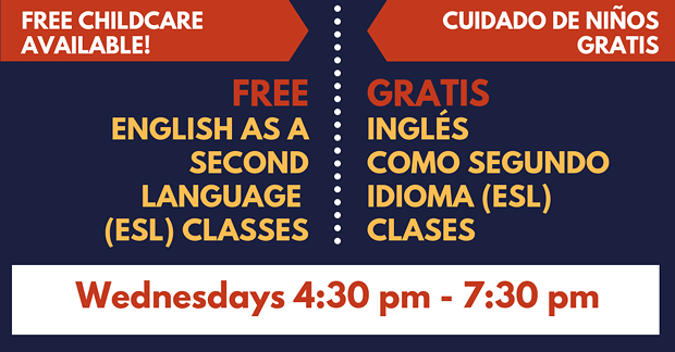 english_as_a_second_language_esl_classes.png