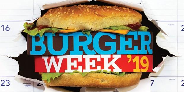 burgerweekpreview.jpg