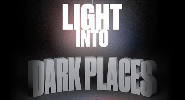 light-into-dark.jpg