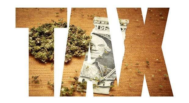 weed-01.jpg