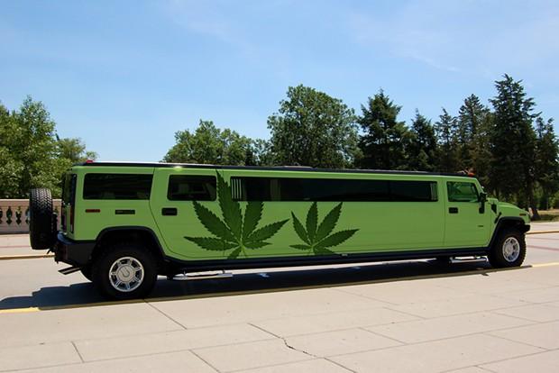 weedpartybus.jpg