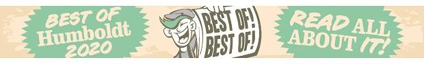 nominate_boh2020-728x90.jpg