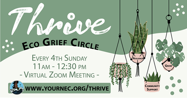 thrive_fb_banner.png