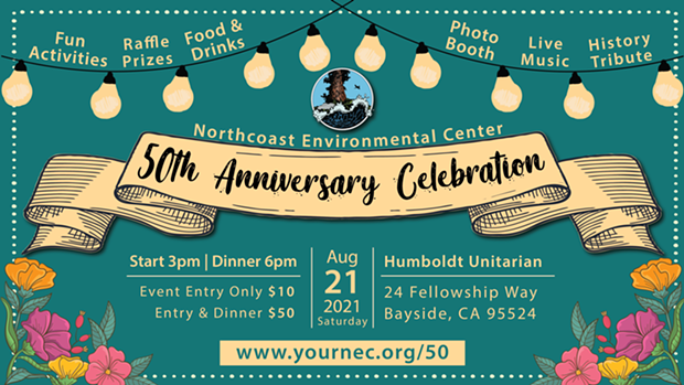 nec_50th_anniversary_celebration_facebook_event_banner.png