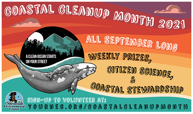 nec_coastal_cleanup_month_flyer.png