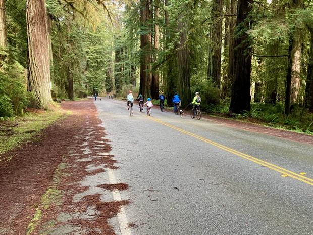 hikebike_2021_credit_ted_humphry.jpeg