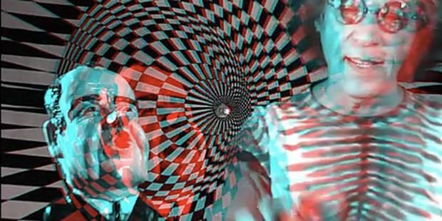 art_beat-magnum.jpg