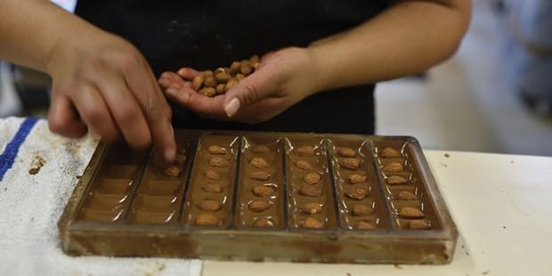 chocolate-magnum.jpg