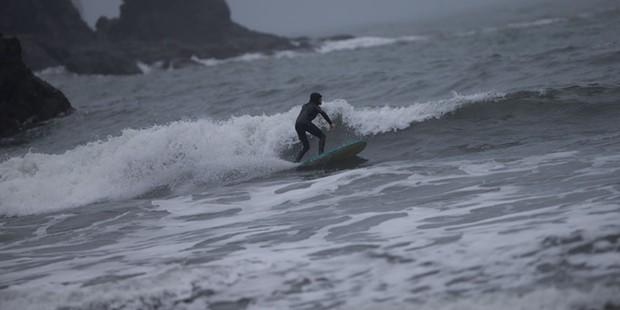 surfing-magnum.jpg