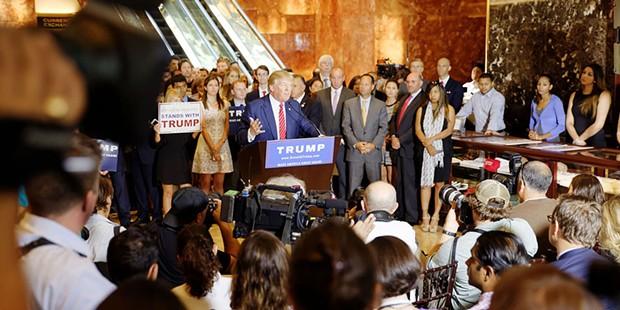 media_maven-mag.jpg