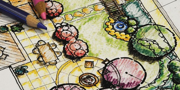 garden-mag.jpg