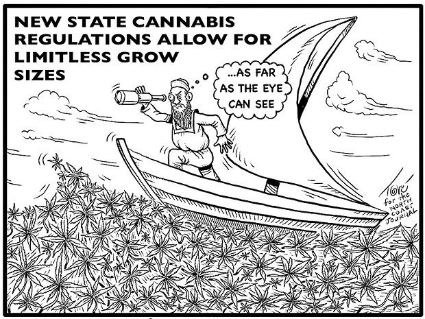 Limitless Cannabis