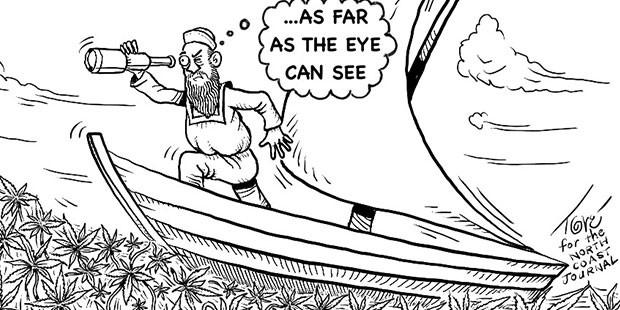 cartoon-mag.jpg