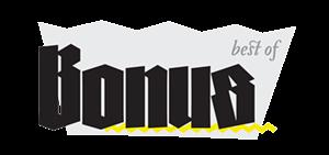 boh_bonus.png