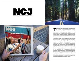 ncj-2020-print-media-kit-1.jpg