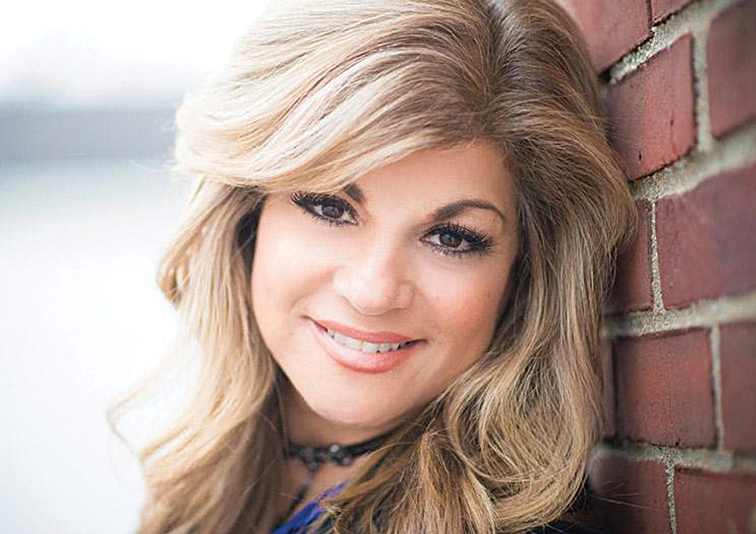 Kim Russo - SUBMITTED