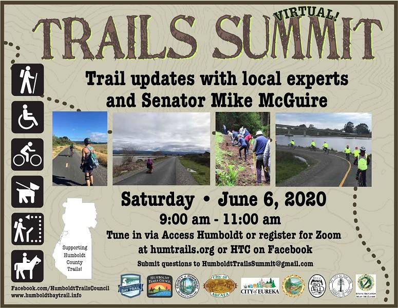 trail_summit.jpg