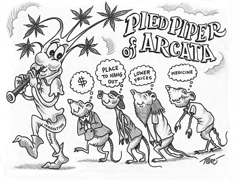 cartoon-6d38f763b8d2c668.jpg