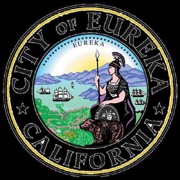 city_seal_eureka_california.png
