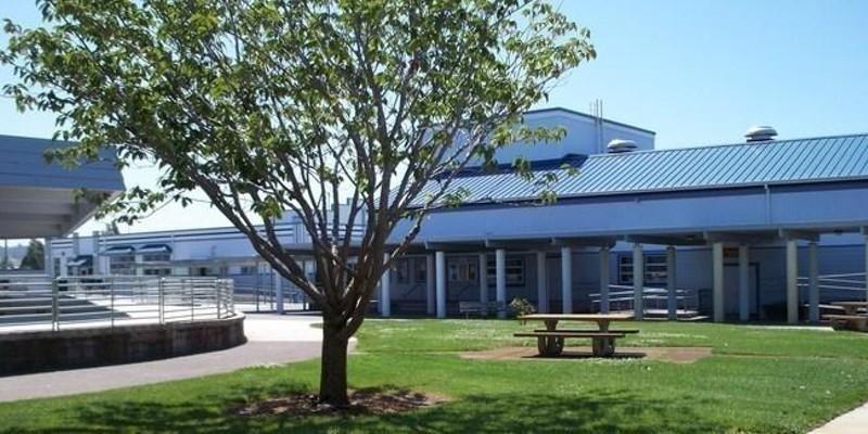 Fortuna Union High School District Will Continue In-Person Classes