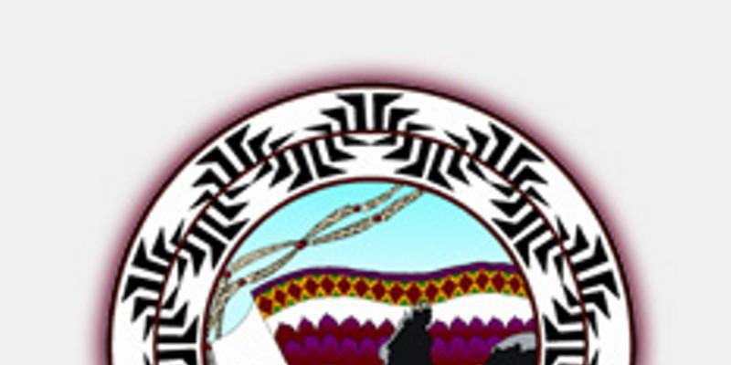 Yurok Reservation Confirms Third COVID-19 Case