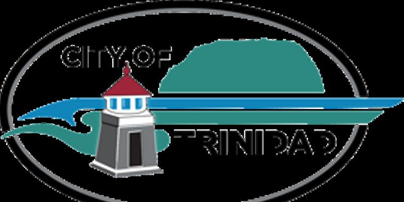 Trinidad Council Schedules Special Urgency Meeting Tonight to Address STR Rent Moratorium
