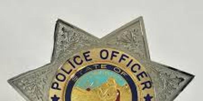 Eureka Man Arrested After Allegedly Threatening Mass Shooting