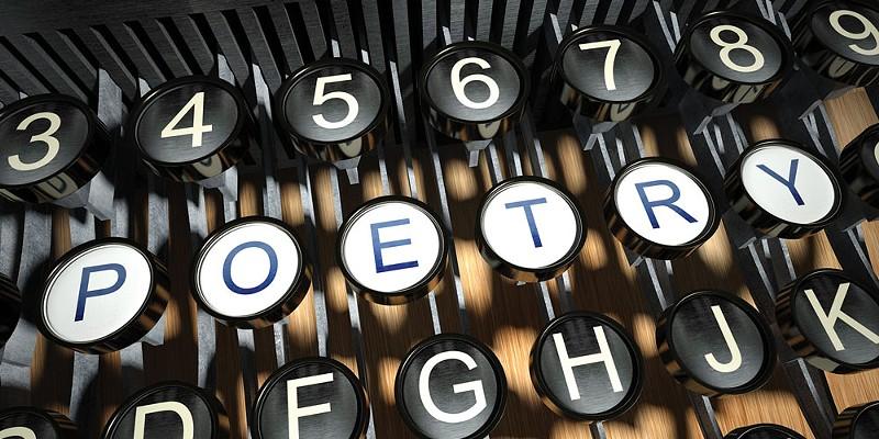 Word Humboldt Offers Online Poetry Workshops