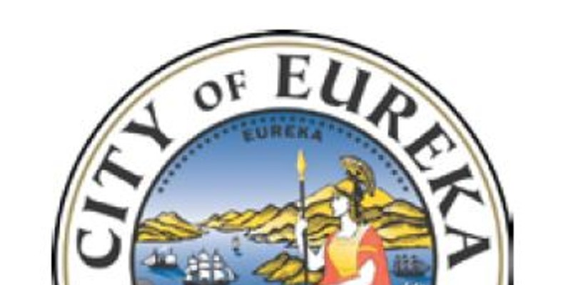 COVID-19 Levels in Eureka's Wastewater Far Outpace National Samples