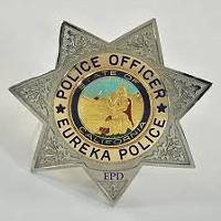 Coroner IDs Eureka Teen Killed in Fatal Cemetery Stabbing