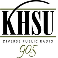 HSU Announces Staff Eliminations, Major Changes at KHSU