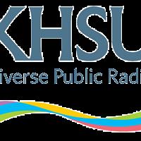 Letter from Legislators: KHSU Gutting a 'Slap in the Face'