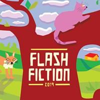 Flash Fiction 2019